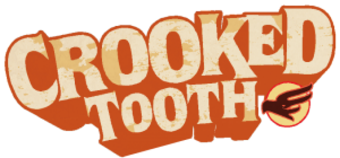 Phillips Brewing Co Releases 2014 Crooked and Crookeder Tooth Pumpkin Ales