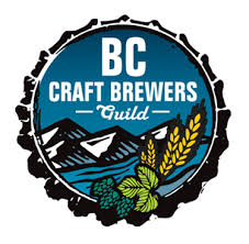 BC Craft Brewers Guils