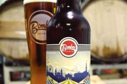Celebrate Oktoberfest with the Bomber Brewing Munchen Lager