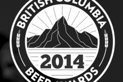 2014 BC Beer Awards Results – The Best of the Best in BC Craft Beer