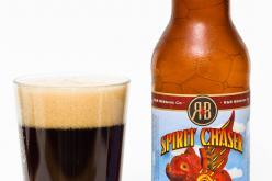 R&B Brewing Co. – Spirit Chaser Sumatra Coffee Porter