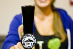 2014 BC Beer Awards Photo Recap