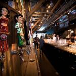 Craft Beer Market - Parallel 49 Brewery