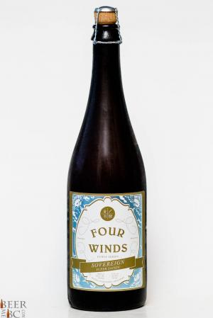 Four Winds Super Saison Review