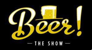 Beer The Show - North Vancouver Episode