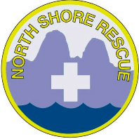 North Shore Rescue