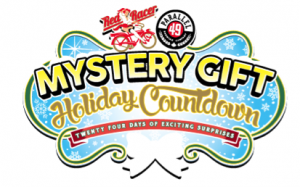 Mystery Gift Beer Advent Calendar