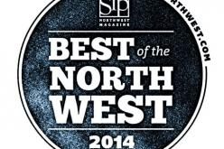 Red Truck Beer Co Wins Gold With Sips Northwest