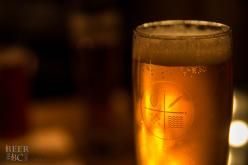 Four Winds Brewmaster's Dinner At Craft Beer Market Vancouver