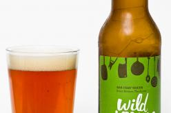 R&B Brewing Co. – Chef Series Wild Spruce Tip Pale Ale