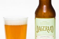 Dageraad Brewing Co. – Wet Hopped Blonde Ale