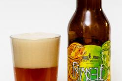 Driftwood Brewery – Entangled Hopfenweisse Hefeweizen
