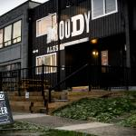 Port Moody's Moody Ales Brewery