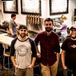Moody Ales - Craft Beer in Port Moody