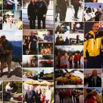 Tim Jones Memory - North Shore Rescue