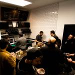 Dageraad Tasting Room