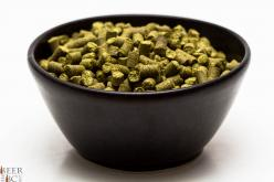 Craft Beer Hop Profile: Cascade Hops