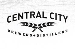 Hobbit Trilogy Beer to be Brewed by Central City Brewers In Canada
