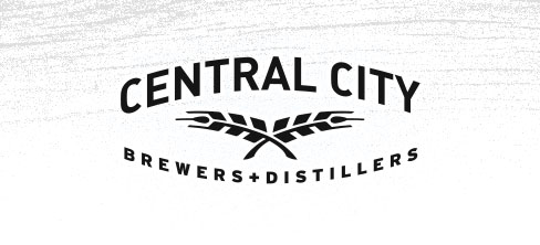 Central City Brewers & Distillers