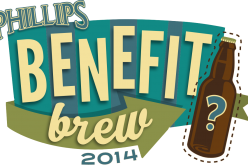Phillips Brewing Benefit Brew Voting is Open!