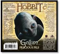 Central CIty Gollum Precious Pils