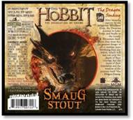 Central City Smaug Stout
