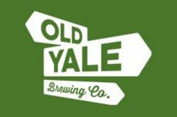 Old Yale Brewing Updates Look With Same Great Taste!