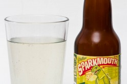 Phillips Soda Works – Sparkmouth Ginger Ale