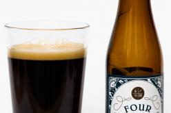 Four Winds Brewing – Oat Porter