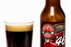 Red Truck Beer Co. – '46 Porter Limited 650