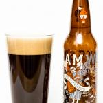 Steamworks Black Angel IPA Review