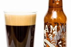 Steamworks Brewing Co. – Black Angel IPA