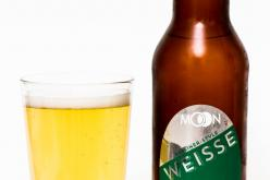 Moon Under Water Brewery – Berliner-Style Weisse