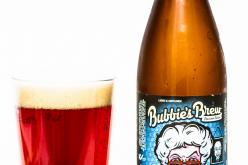 Parallel 49 Brewing Co. – Bubbie's Brew Jelly Doughnut Ale