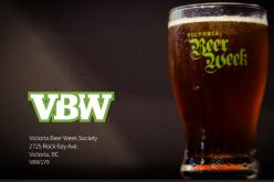 Victoria Beer Week is Just Around the Corner! Get Your Tickets Today!