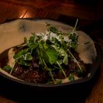 Belgard Kitchen Espresso & Dark Chocolate Braised Beef Shortrib