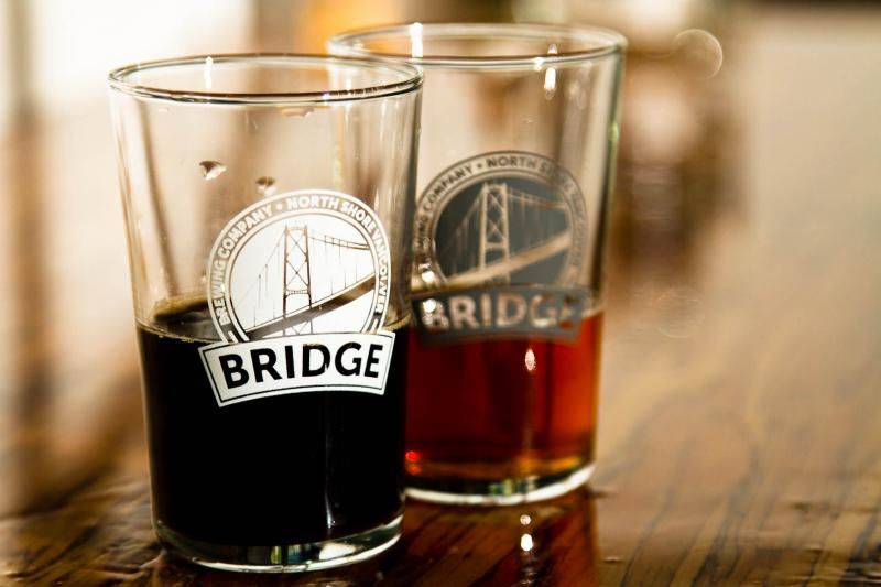 Bridge Brewing opens New North Vancouver Brewery Location