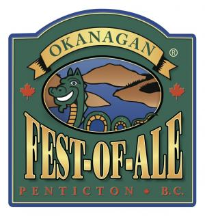 2015 Okanagan Fest Of Ale