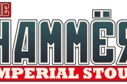 2015 Hammer Imperial Stout(s) Released from Phillips Brewery