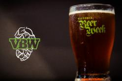 2015 Victoria Beer Week Official Schedule Release