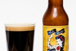 Bad Tattoo Brewing Co. – Full Sleeve Strong Stout