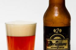 Persephone Brewing Co. – Single Hop Calypso Pale Ale