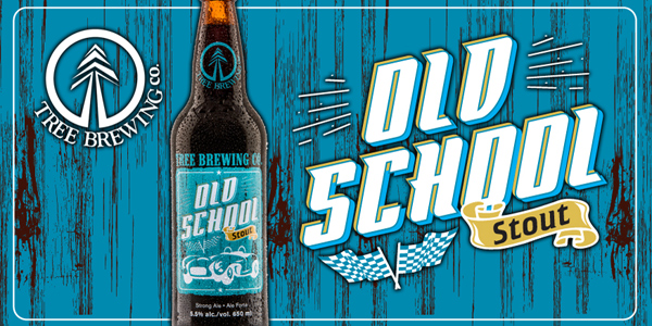Old-School-Stout-Release-Banner