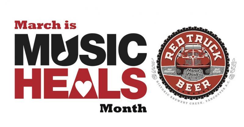 Red-Truck-Music-Heals