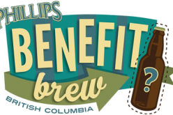 Phillips Brewing Launches 2 Benefit Brews and 2 Puzzler Black IPAs
