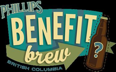 Phillips Benefit Brew 2015