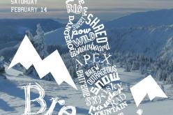 'Brewski', An Apex Mountain Resort Craft Beer, Cider and Spirits Festival