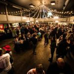 Vancouver Ciderwise Festival 2015