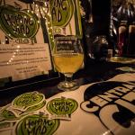 Central City - Ciderwise