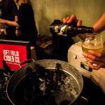 Left Field Cider - Ciderwise